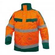 color_front-atlantis-oranje-groen