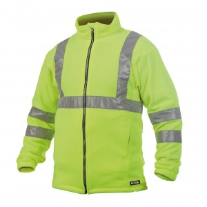 color_front-kaluga-geel-fluo