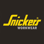 logo_snickers